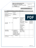 Formato_Guia_de_Aprendizaje BÁSICO DE CONSTRUCCION.docx
