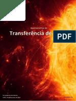 TC_Exercicios.pdf