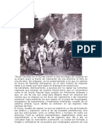 El Perú Como Doctrina