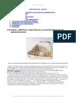 administracion-general.doc