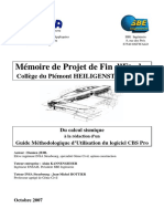 Mémoire_Octobre_2007_JEHL_Damien.pdf