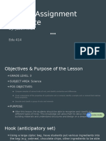 copy of edu 414  lesson assignment template