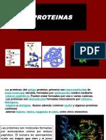 Proteina12.pptx