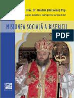 Misiunea Sociala a Bisericii