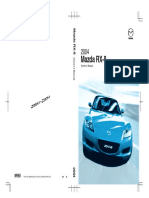 nissan qashqai owners manual pdf seat belt manual transmission
