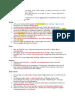 CC3- Waterfootprint PPOE Script v 1.0