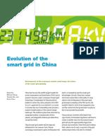 MoSG_China_VF.pdf