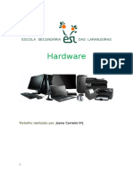 9ºj Hardware Joana