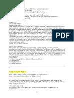 CC3- Waterfootprint PPOE Script v 1.3