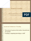 teaching_learning.ppt