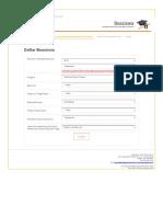 Beasiswa LPDP - CreateAfirmasi PendaftaranBeasiswa