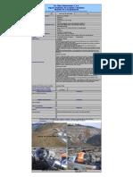 Accidente Geotecnía Preliminar
