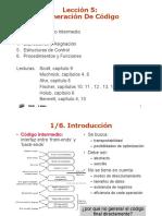 generaciondecodigo.pdf