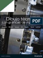 56. Dibujo Tecnico con graficas de Ingenieria.pdf