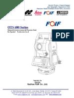250638445-Manual-Estacion-Total-Serie-OTS-680.doc