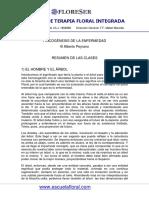 Psicogenesis Resumen 2012