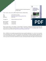 Chemical Engineering Journal Volume issue 2016 [doi 10.1016%2Fj.cej.2016.07.061] Veillette, Marc; Giroir-Fendler, Anne; Faucheux, Nathalie; Heitz -- Esterification of free fatty acids with methanol to.pdf