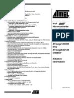atmega 2560 datasheet.pdf