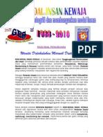 Informasi-Kewaja-2010