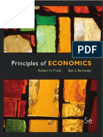 Frank R.H., Bernanke B.S.-principles of Economics-MGH (2013)