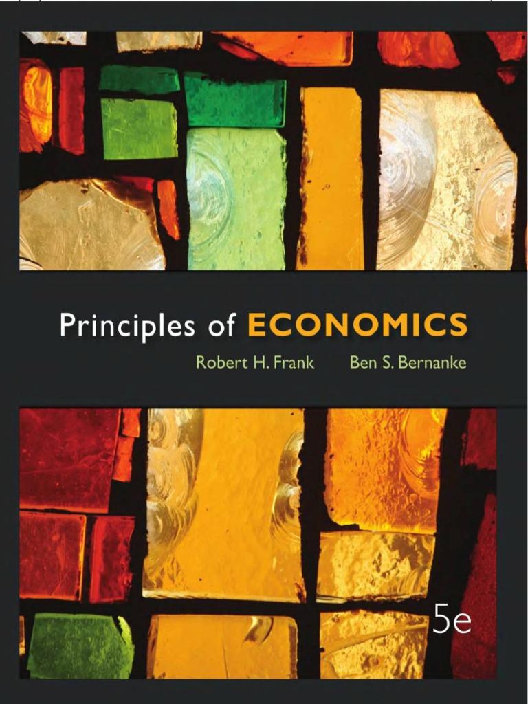 Frank rh bernanke bs principles of economics mgh 2013 frank rh bernanke bs principles of economics mgh 2013 inflation macroeconomics fandeluxe Image collections