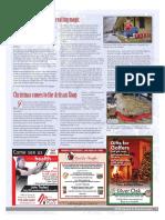 A017-NAP-11292016.pdf