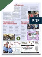 A016-NAP-11292016.pdf