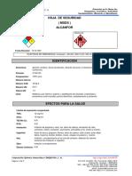 ALCANFOR.pdf