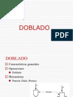 10-Doblado-Embutido
