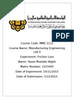 Lab Report 2.docx