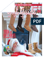 Gift Guide One 2016.pdf