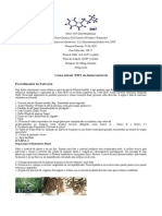 159337906-Como-Extrair-DMT-de-Fontes-Naturais.pdf