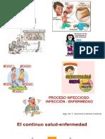 3PROCESO-INFECCIOSO.ppt