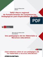 PPT_USO_MATERIALES_RECURSOS_MATEMATICA.pptx