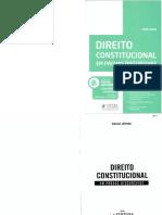 Paulo Lépore - Direito Constitucional - Coleção Provas Descursivas - 2015.pdf