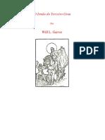 ( Maconaria) - Will Garver - O Irmao Do Terceiro Grau.pdf