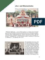 c Kapitel 2 Illusionen.pdf