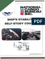 Self-Study Course -Ship's Stability.pdf