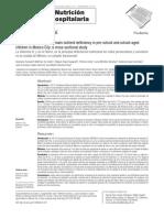 372-1862-1-PB.pdf