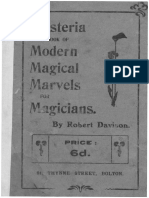 268612284-Robert-Davison-Mysteria-A-Book-of-Modern-Magical-Marvels-for-Magicians.pdf