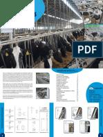 productbrochure 2014 DU.pdf