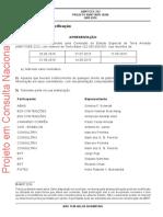 28F45271DD7672055A4F475FD3821F2F.pdf