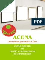 Diseño_Organizacion_Exposiciones