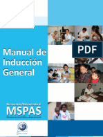 Manual de inducción general mspas.pdf