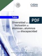 Taller_Diversidad.pdf