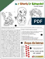 Jorge-y-Gloria-y-Eduardo.pdf
