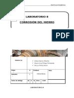 Informa-lab-8-quimica.docx