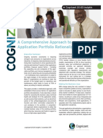 A-Comprehensive-Approach-to-Application-Portfolio-Rationalization.pdf