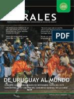 Negocios Rurales (2)