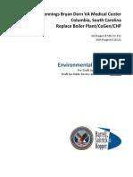 BoilerPlantEAADA.pdf